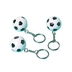 Gift: Championship Football Party Keychains (12pk)